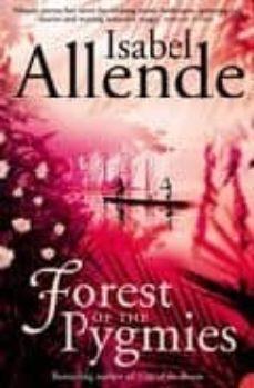 Ebooks descargar formato pdf FOREST OF THE PYGMIES
