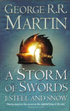 a storm of swords (a song of ice and fire 3, part 1)-george r.r. martin-9780007447848