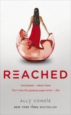 reached (ebook)-ally condie-9780141344348