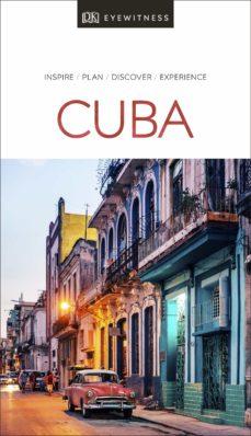 dk eyewitness travel guide cuba (ebook)-9780241394748