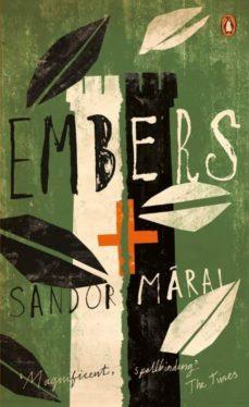embers-sandor marai-9780241978948