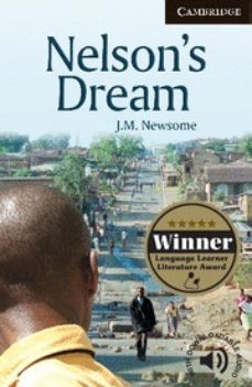 cambridge english readers (level 6 advanced): book-j. m. newsome-9780521716048