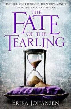 the fate of the tearling-erika johansen-9780593073148