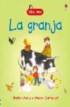 Emprende2020.es La Granja (Veo, Veo) Image