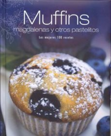 Srazceskychbohemu.cz Muffins: Magdalenas Y Otros Pastelitos Image