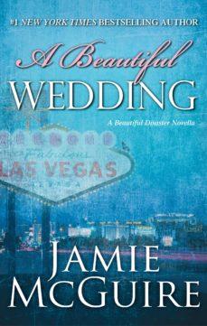 a beautiful wedding-jamie mcguire-9781476759548