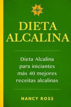 Dieta Alcalina 4 Retete PDF | PDF