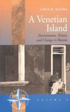 a venetian island (ebook)-lidia sciama-9781782386148