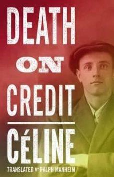 death on credit-louis-ferdinand celine-9781847496348
