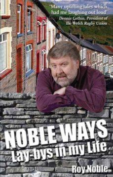 noble ways (ebook)-roy noble-9781907726248
