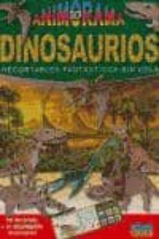 DINOSAURIOS - D. BOUDINEAU | Triangledh.org