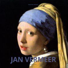 Permacultivo.es Jan Vermeer Image