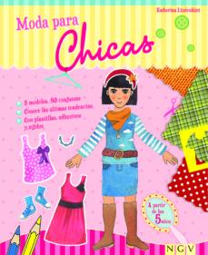 Chapultepecuno.mx Moda Para Chicas 2 Image