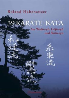 39 karate-kata (ebook)-9783938305348