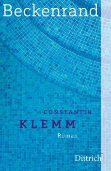 beckenrand (ebook)-constantin klemm-9783947373048