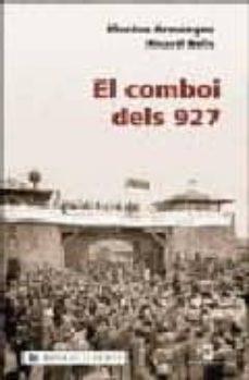 Costosdelaimpunidad.mx El Comboi Dels 927 Image