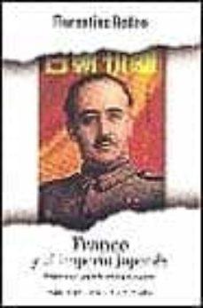 Permacultivo.es Franco Y El Imperio Japones Image