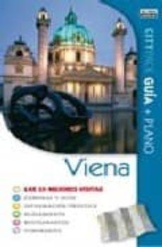 Geekmag.es Viena 2009 (Guia Citypack) Image