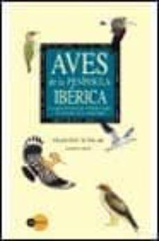 Ojpa.es Aves De La Peninsula Iberica Image