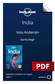 india 7_25. islas andamán (ebook)-abigail blasi-michael benanav-9788408198048