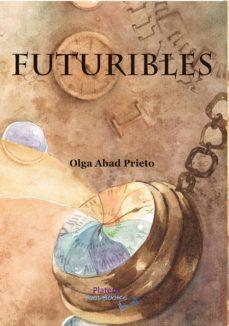 Permacultivo.es Futuribles Image