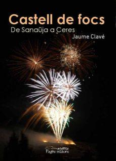 Comercioslatinos.es Castell De Focs: De Sanauja A Ceres Image