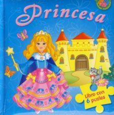Bressoamisuradi.it Princesa: Bellas Princesas Image