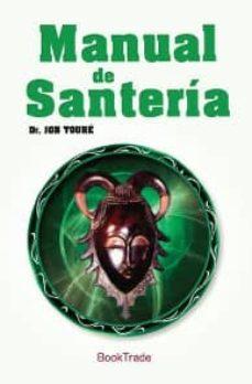 Titantitan.mx Manual De Santeria Image