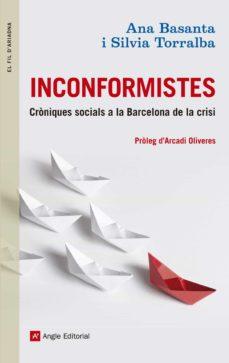 Cdaea.es Inconformistes Image