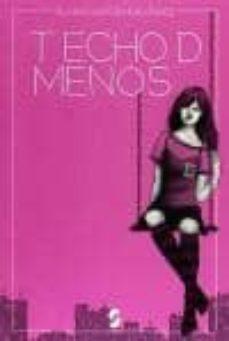 Libros de audio gratis para descargar mp3 TE ECHO DE MENOS de ALVARO GARCIA HERNANDEZ en español RTF DJVU 9788415721048