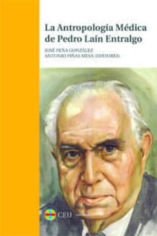 Ojpa.es El Humanismo Médico En Gregorio Marañón Image