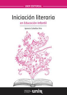Treninodellesaline.it Iniciación Literaria En Educación Infantil Image