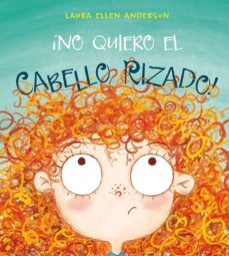Inmaswan.es No Quiero El Cabello Rizado! Image