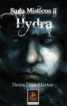Carreracentenariometro.es Hydra Image