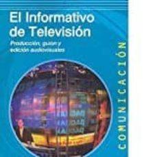 Geekmag.es El Informativo De Televisión Image