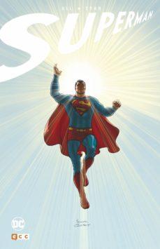 Carreracentenariometro.es All Star Superman (4a Edición) Image