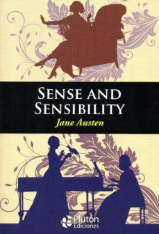SENSE AND SENSIBILITY .ENGLISH CLASSIC B