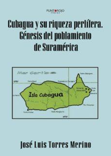 Curiouscongress.es Cubagua Y Su Riqueza Perlifera Genesis Del Poblamiento De Suramerica Image