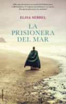 Chapultepecuno.mx La Prisionera Del Mar Image