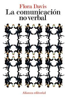 Permacultivo.es La Comunicacion No Verbal Image