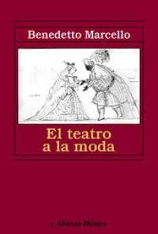 Valentifaineros20015.es El Teatro A La Moda Image