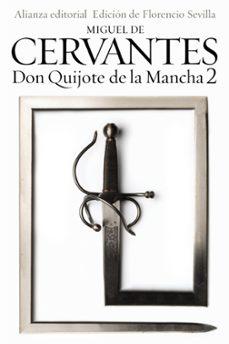 Bressoamisuradi.it Don Quijote De La Mancha, 2 Image