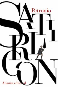 satiricon-9788420691848