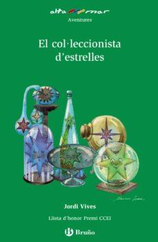 Followusmedia.es El Col·leccionista D Estrelles Image