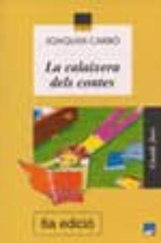 Permacultivo.es La Calaixera Dels Contes (3ª Ed.) Image