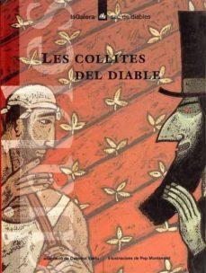 Trailab.it Las Cuitas Del Diablo Image