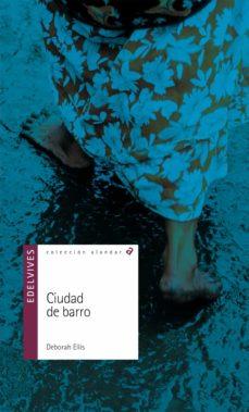 Permacultivo.es Ciudad De Barro Image