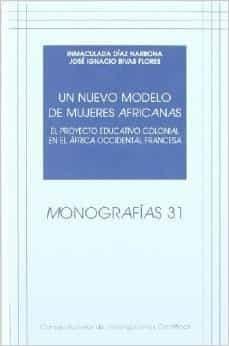 Debatecd.mx Publicar Con Html En Internet Image