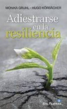 Eldeportedealbacete.es Adiestrarse En La Resiliencia Image