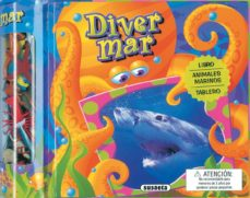Ojpa.es Diver Mar (Diver Tubos) Image
